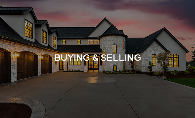 featured-services-buying-1