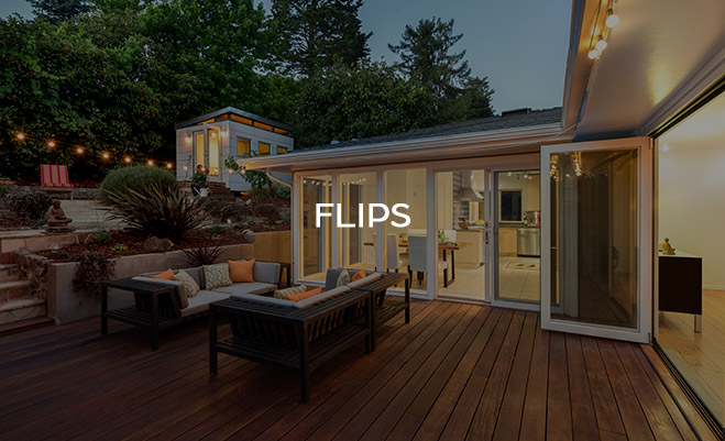 featured-services-flips-1