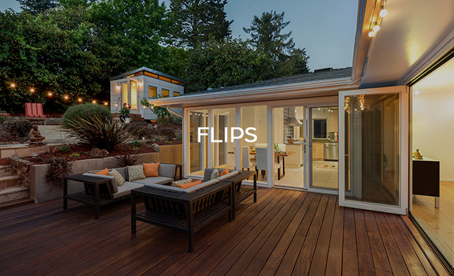 featured-services-flips-2