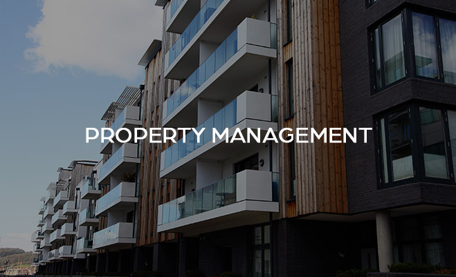 featured-services-property-mgmt-1