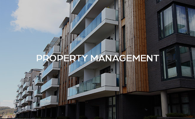 featured-services-property-mgmt-2